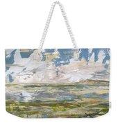 Coast Weekender Tote Bag