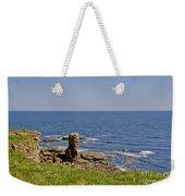 Coast. Seascape 3. Weekender Tote Bag