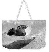 Coconut On The Beach Weekender Tote Bag
