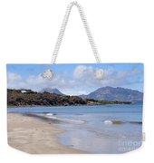 Coles Bay Weekender Tote Bag