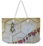 Colony Collapse Disorder Weekender Tote Bag