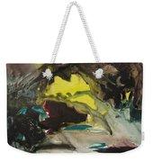 Color Fever 117 Weekender Tote Bag