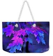 Color Me... Weekender Tote Bag