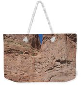Colorado Redrock Weekender Tote Bag