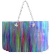 Colour5mlv Weekender Tote Bag
