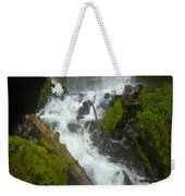 Columbia Gorge 4 Weekender Tote Bag