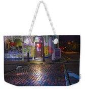 Columbia Reflection Weekender Tote Bag