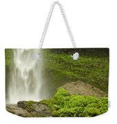 Columbia River Gorge 1 Weekender Tote Bag