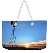 Come To The Water Weekender Tote Bag