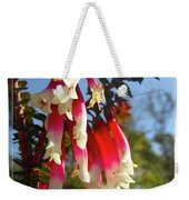 Common Heath Weekender Tote Bag