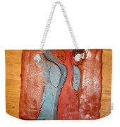 Company - Tile Weekender Tote Bag