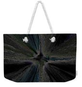 Constellation Weekender Tote Bag