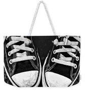 Converse 1 Weekender Tote Bag