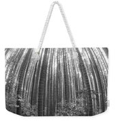 Cook Pines Weekender Tote Bag