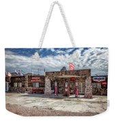 Cool Springs Arizona Weekender Tote Bag