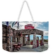 Cool Springs Az Weekender Tote Bag