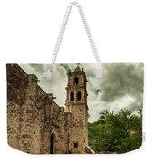 Copala Church Weekender Tote Bag