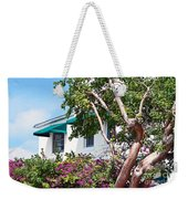 Copper Tree  Weekender Tote Bag