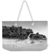 Coral Cove Park 0606 Weekender Tote Bag