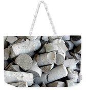 Core Values Weekender Tote Bag