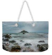 Cornwall I Weekender Tote Bag
