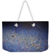 Cosmos Artography 560036 Weekender Tote Bag
