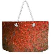 Cosmos Artography 560044 Weekender Tote Bag