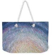 Cosmos Artography 560064 Weekender Tote Bag