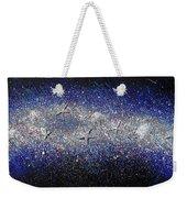 Cosmos Artography 560065 Weekender Tote Bag