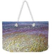 Cosmos Artography 560087 Weekender Tote Bag
