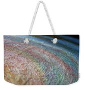 Cosmos Artography 560088 Weekender Tote Bag