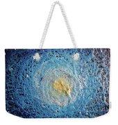 Cosmos Artography 560063 Weekender Tote Bag