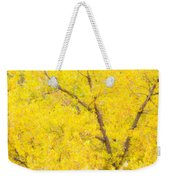 Cottonwood Colors  Weekender Tote Bag
