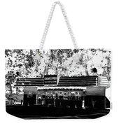Cougar Express Weekender Tote Bag