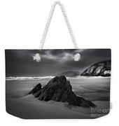 Coumeenoole Beach Weekender Tote Bag