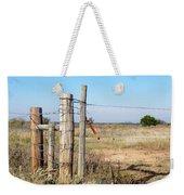 Country Gate Weekender Tote Bag