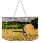 Countryside Of Italy 3 Weekender Tote Bag