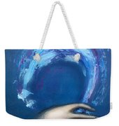 Creative Inspiration Weekender Tote Bag