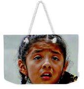 Cuenca Kids 1033 Weekender Tote Bag