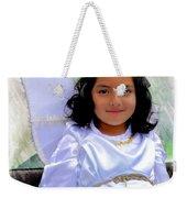 Cuenca Kids 1037 Weekender Tote Bag