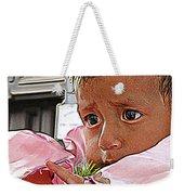 Cuenca Kids 881 Weekender Tote Bag