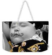 Cuenca Kids 891 Weekender Tote Bag