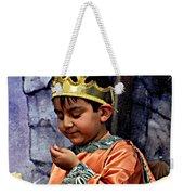 Cuenca Kids 903 Weekender Tote Bag