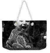 Cuenca Kids 954 Weekender Tote Bag