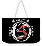 Cultic Miliew 2 Weekender Tote Bag