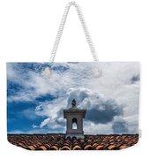 Cupula Antigua Guatemala 1 Weekender Tote Bag