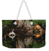 Cyclops In Color Weekender Tote Bag