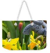 Daffodils 1 Weekender Tote Bag