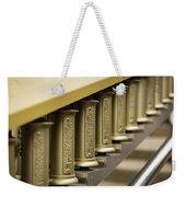 Daisho-in Steps Weekender Tote Bag
