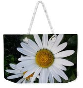 Daisy And Company Weekender Tote Bag